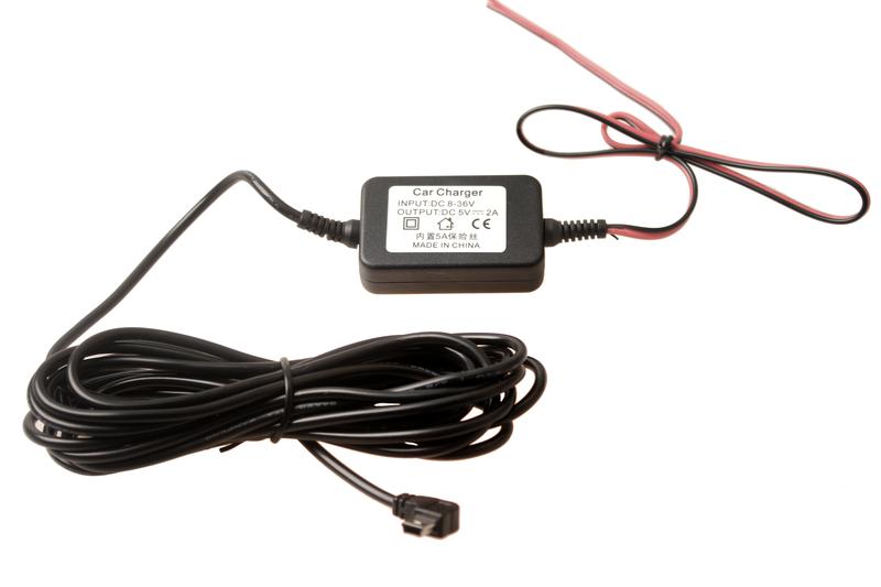 Кабель для видеорегистратора mini usb автовидеорегистратор волгоград с gps