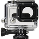 GoPro  Водонепроницаемый бокс AHDRH-301 BacPac Compatible Housing, 60 m