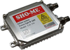 Блоки розжига Sho-me Super Slim 9 - 32V